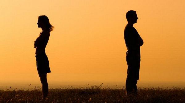 План если мужчина охладел — срочная реанимация отношений