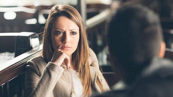 11 вещей, в которых вы не должны себя винить, когда расстаетесь с кем-то
