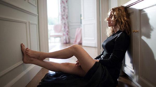 5 причин, почему одинокие женщины 30+ самые крутые