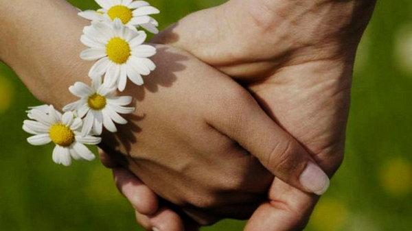 Любовь — это не самопожертвование, и вот почему