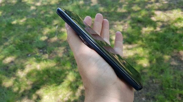 Как не переплатить при выборе смартфона: ТОП-5 технических обманов