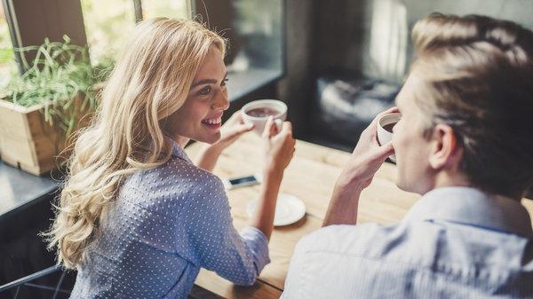 10 правил общения, которые помогут выстроить доверительные и свободные отношения