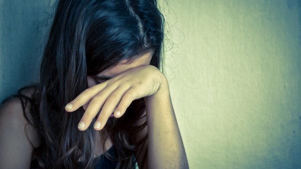 11 причин, почему мужчины бросают хороших девушек