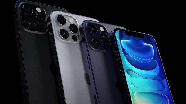 ТОП-5 доступных смартфонов осени