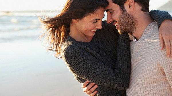10 вещей, которые не стоит требовать от мужчин