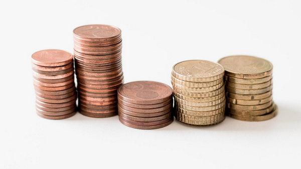 Финансовый вопрос: как разговаривать с мужчиной о деньгах
