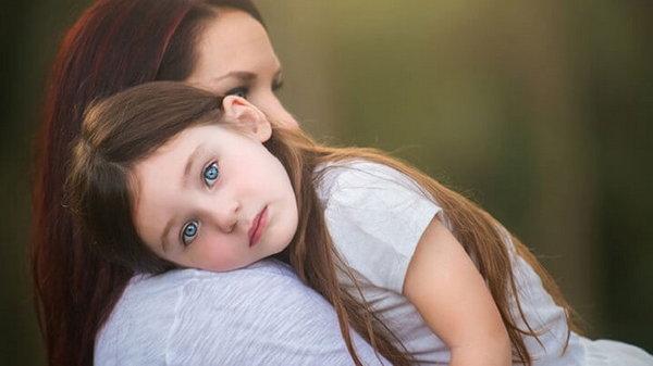 Как разговаривать с девочками: 8 способов поднять дочери самооценку