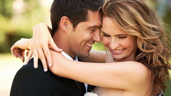 Как раз и навсегда расстаться с женатым мужчиной – четкий план действий