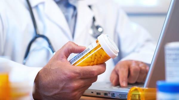Лечение алкогольной и наркотической зависимости в Харькове в клинике Мост Плюс
