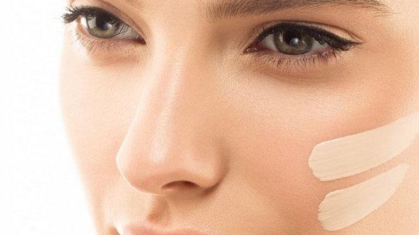 Тональный крем своими руками: для тех, кому трудно подобрать идеальный тон