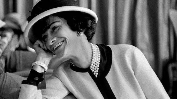 5 вещей, которые подарила женщинам Коко Шанель