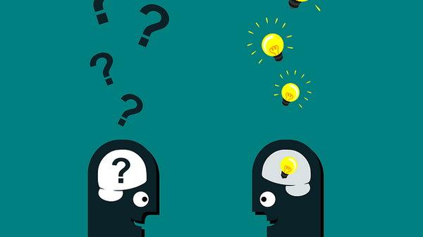 Как улучшить производительность мозга