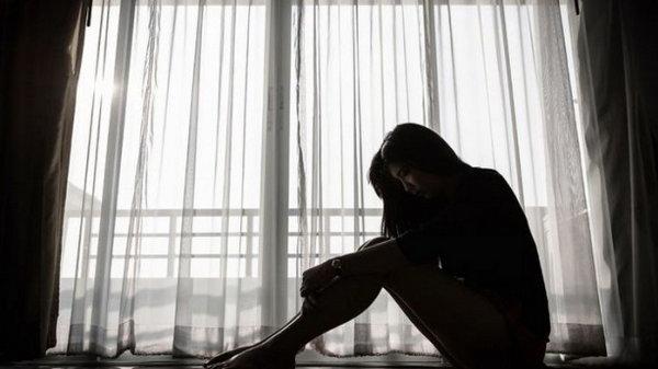 Какие женщины боятся одиночества?