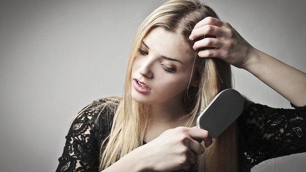 Ломкие и непослушные волосы? Тогда стоит задуматься о кератиновом выпрямлении