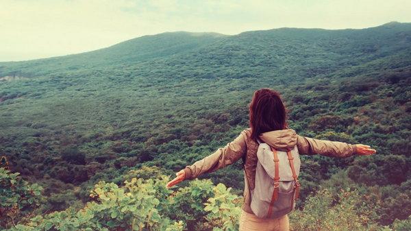 10 секретов, которые истинно счастливые люди никогда вам не откроют