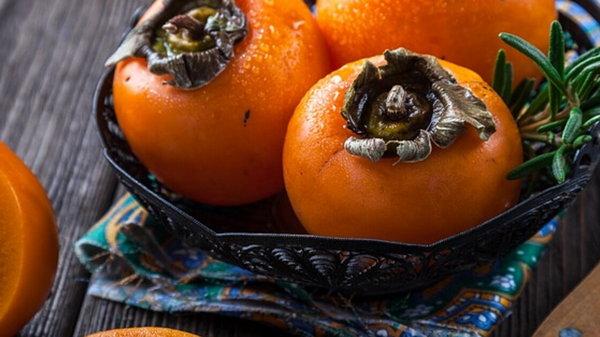 Хурма: что нужно знать о самом полезном ноябрьском фрукте
