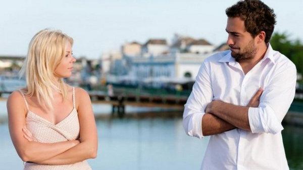 Как отомстить мужу за измену и не ударить лицом в грязь