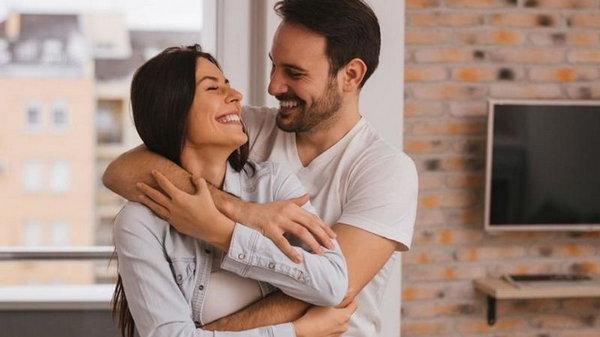 Как прижать мужа к стене, чтобы заставить его признаться в измене