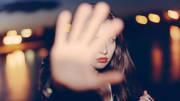 Не дать себя в обиду. 10 фраз, которые поставят на место хама