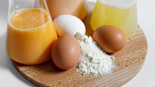 Когда лучше есть, сколько и с чем. Все мифы и правда о яйцах