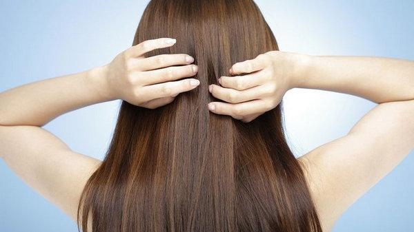 Химикаты в красках для волос вызывают рак! Вместо них используй этот натуральный продукт
