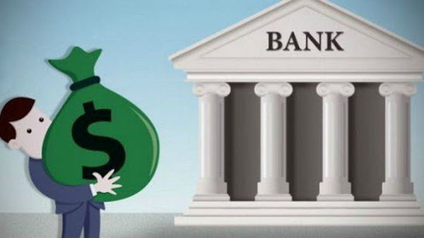 Основные виды банковских депозитов