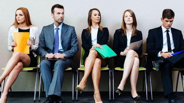 Как в кризис понравиться работодателю?
