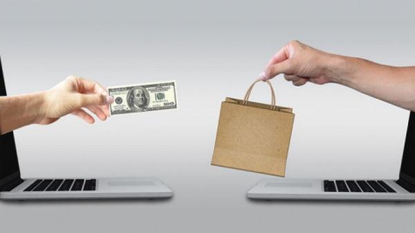 Как сэкономить при покупке в сети?