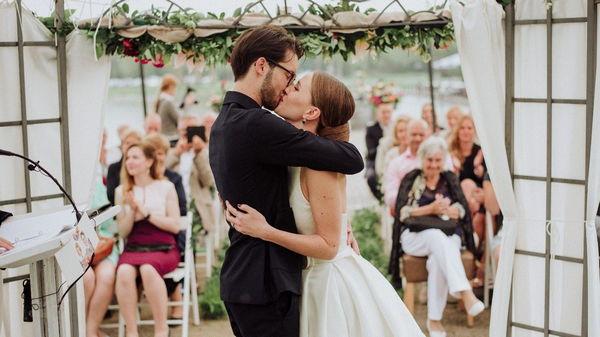 Свадьба и экономия – возможно ли это?
