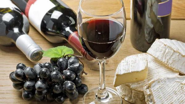 Вино — идеальная основа для изысканных соусов
