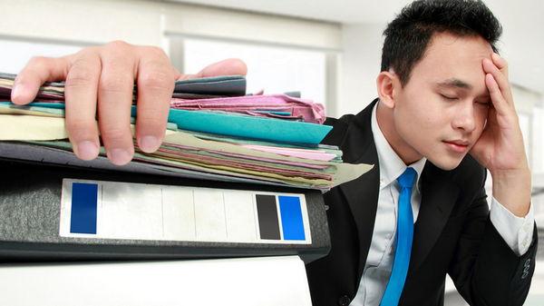 Как вести себя правильно на новой работе