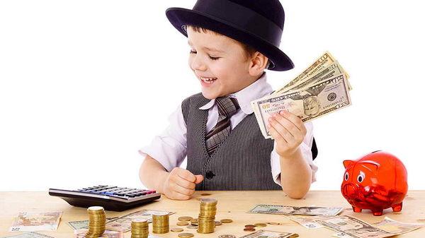 Как стать финансово грамотным?