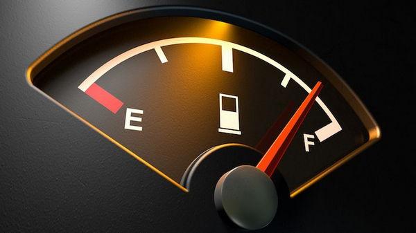 Как уменьшить расход топлива автомобилем