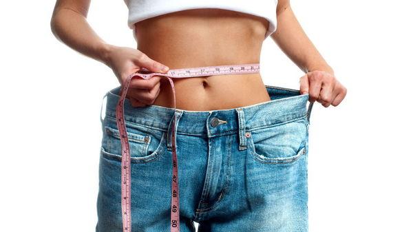 Весенняя мечта – похудеть! 8 советов для избавления от лишних килограм