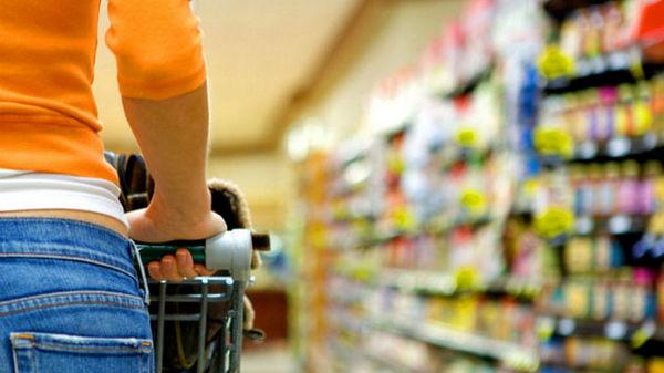 Как не потратить в магазине лишние деньги?