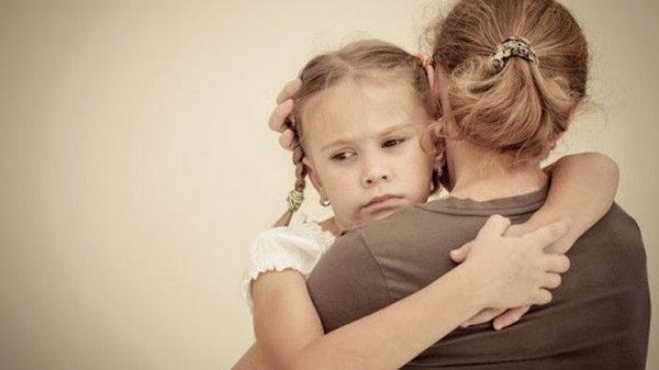 Возмущенная мать: отдать ребенка садик до 3 лет — это преступление