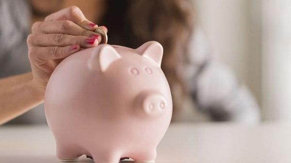 Если ты хочешь привлечь деньги в дом, этот трюк поможет
