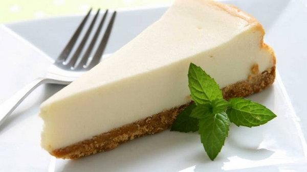 Это нереально!!! Такого вы еще не видели! 7 лучших рецептов домашних тортов!!!