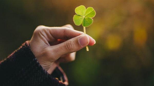 10 слов которые притягивают удачу