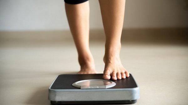 Эффективный метод сбросить лишний вес без вреда для здоровья!