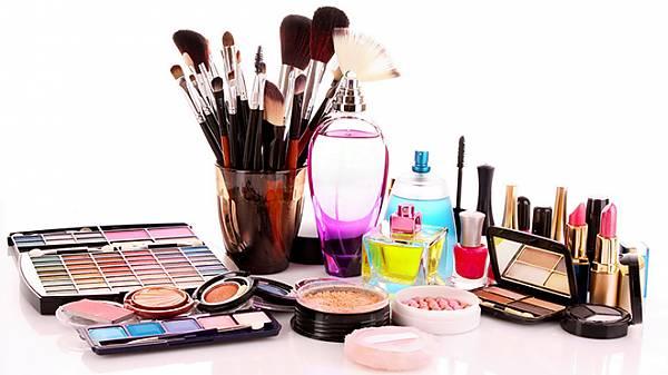 Интернет-магазин Estetic: широкий выбор уникальной косметической продукции