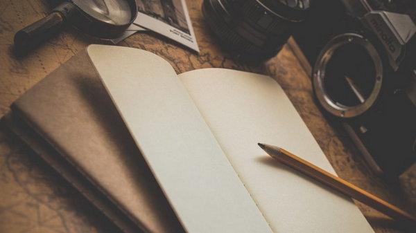 Почему записывать свои мысли очень полезно?