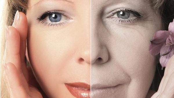 Делай эту маску раз в неделю — твоя кожа станет на 10 лет моложе! Источник коллагена совсем рядом!