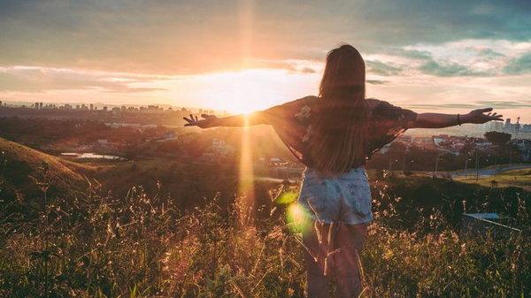 8 советов для тех, кто хочет изменить свою жизнь