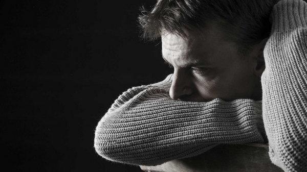 Почему нельзя прощать человека просто так