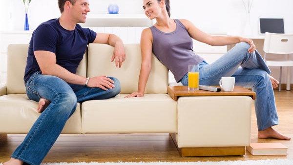 Почему женщине необходимо поддерживать уют в доме