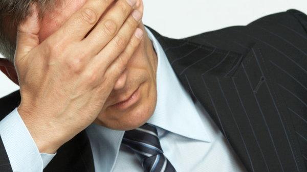 Именно ты должна помочь мужу справиться с кризисом среднего возраста