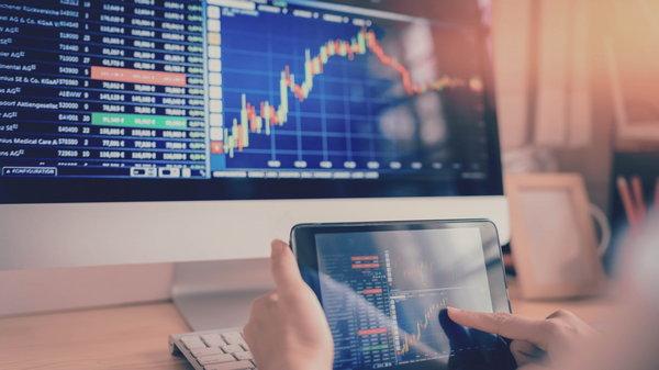 На что опираться при выборе облигаций для инвестирования