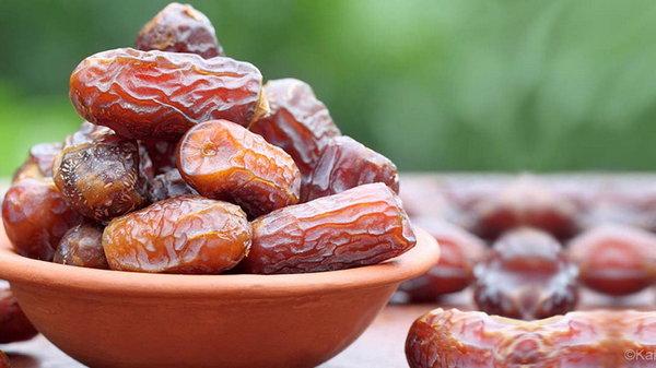 Самая здоровая еда в мире! Понизь уровень холестерина и кровяное давление, предотврати инфаркт и инсульт!