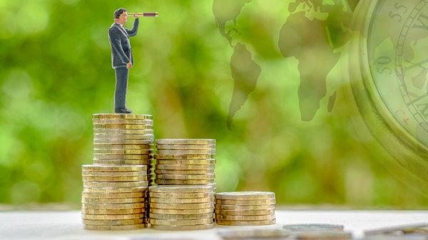 Как получить максимальную доходность, законно не платя налоги: открываем ИИС и радуемся жизни